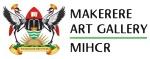 MAG MIHCR logo